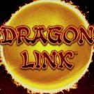 Dragon Link Slot