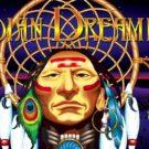 Indian Dreaming Slot