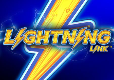 Lightning Link Slot